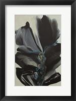 Framed Many Shades of Gray 2