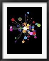 Framed Molecular