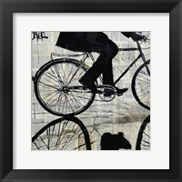 Framed Ride