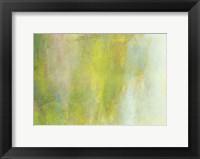 Framed Willow