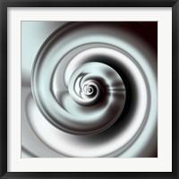 Framed Pythagore