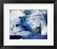 Framed Give me Light