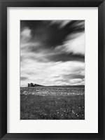 Framed Flight 93 Memorial