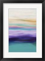 Framed Sunrise 43