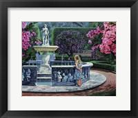 Framed Elizabeth Gardens.tif