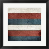 Framed American Freedom Collection V7