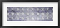Framed American Workshop Series 3 V6 Signs 27