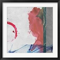 Framed Agenais 2