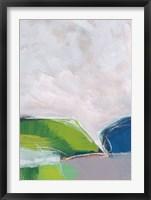 Framed Landscape No. 94