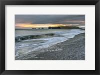 Framed Iceland 56