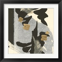 Framed Collage VII