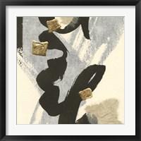 Framed Collage V