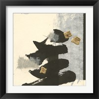 Framed Collage IV