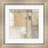 Framed Sahara I