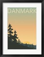 Framed Marboek