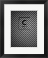Framed Carbon Element