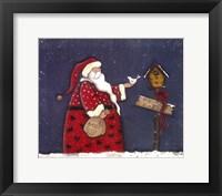 Framed Gifts for All