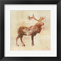 Framed Elk Study v2