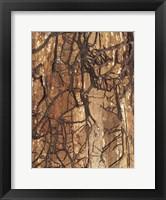 Framed Firewood 2