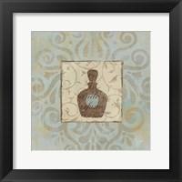 Framed Parfum III