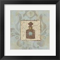 Framed Parfum IV