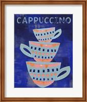 Framed Coffee 4