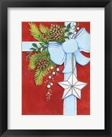 Framed Barnstar Gift