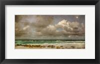 Framed Punta Cana