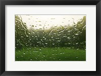 Framed RainyDayjpg