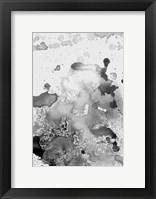 Framed Grey Shades