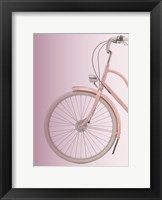 Framed Bike I