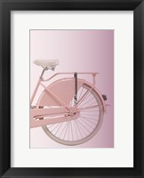 Framed Bike II