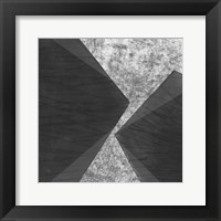 Framed Orchestrated Geometry V