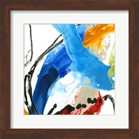 Framed Formulation III