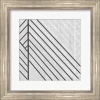 Framed Diametric I