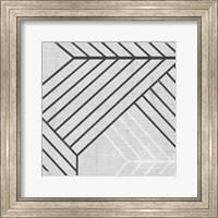 Framed Diametric VI