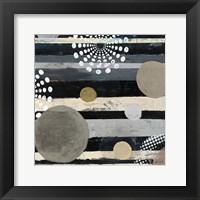 Framed Harmony I Archroma