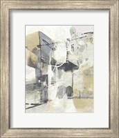 Framed Skyline II Archroma