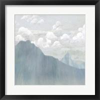 Framed Climb II