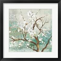 Framed Kyoto