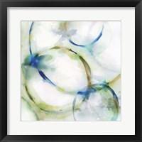 Framed Rings III