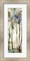 Framed Standing Tall III