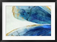 Framed Wing II
