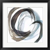 Framed Overture I