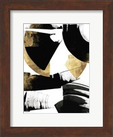 Framed Art Deco II