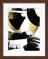 Framed Art Deco II