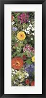 Framed Gardening III