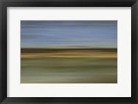 Framed Odyssey I