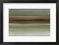 Framed Odyssey II
