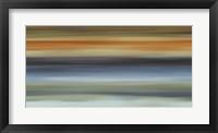 Framed Euphoric I